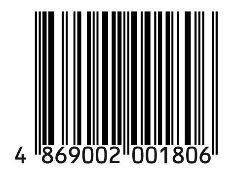 Book Barcode Vector Www Pixshark Com Images Galleries